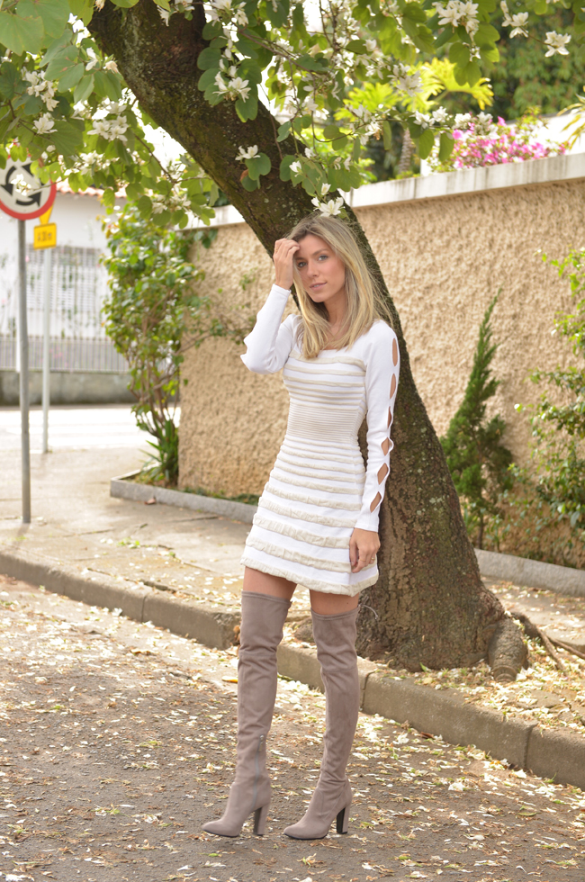 look-vestido-e-over-the-knee-2
