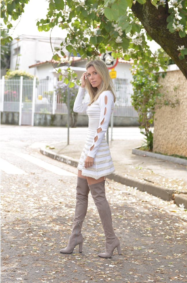 look-vestido-e-over-the-knee-3