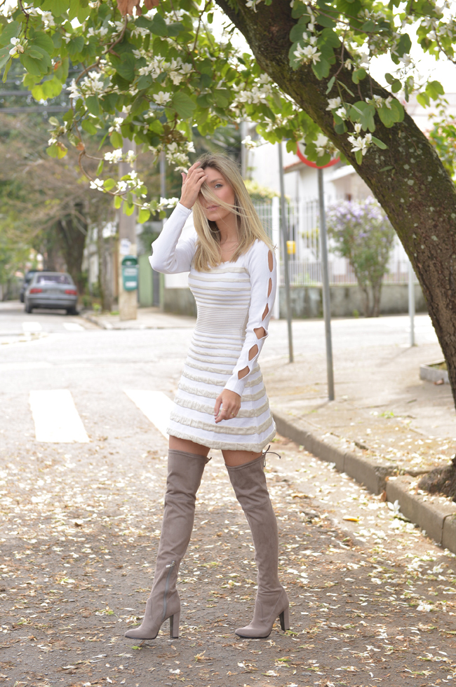 look-vestido-e-over-the-knee