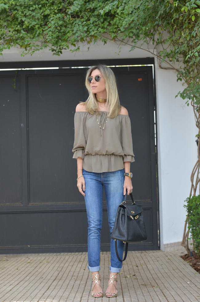 nati-vozza-look-casual-chic