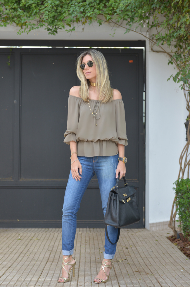 nati-vozza-look-casual-3