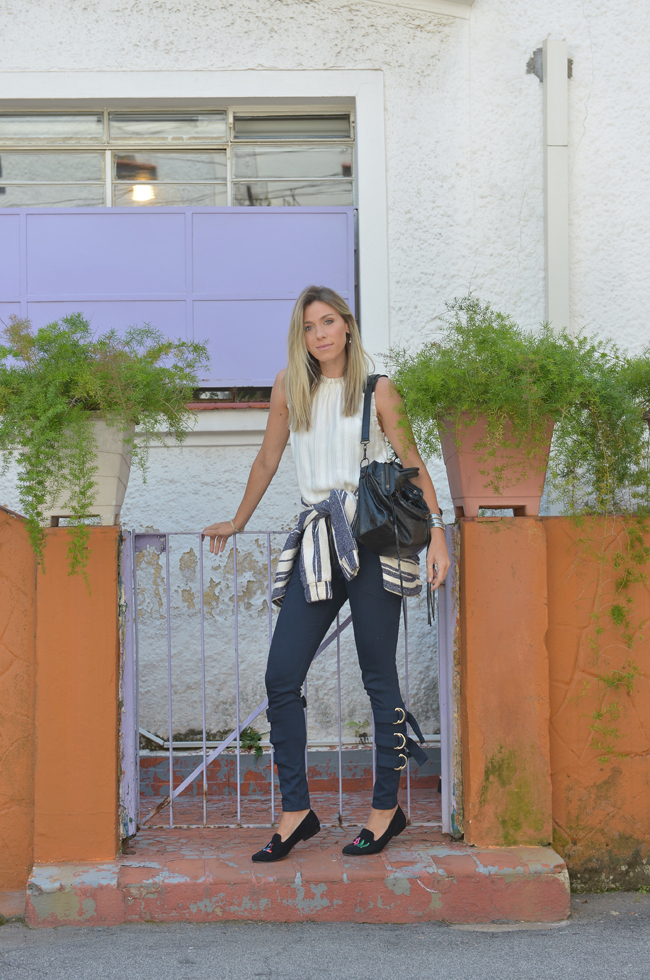nati-vozza-look-casual-2