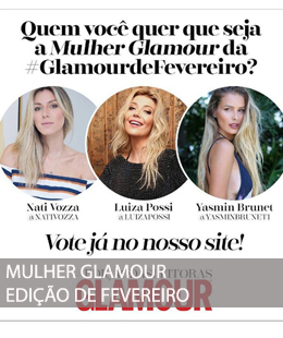 legenda-glamour