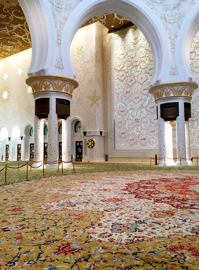 Sheikh-Zayed-Grand-Mosque-11-Abu-Dhabi