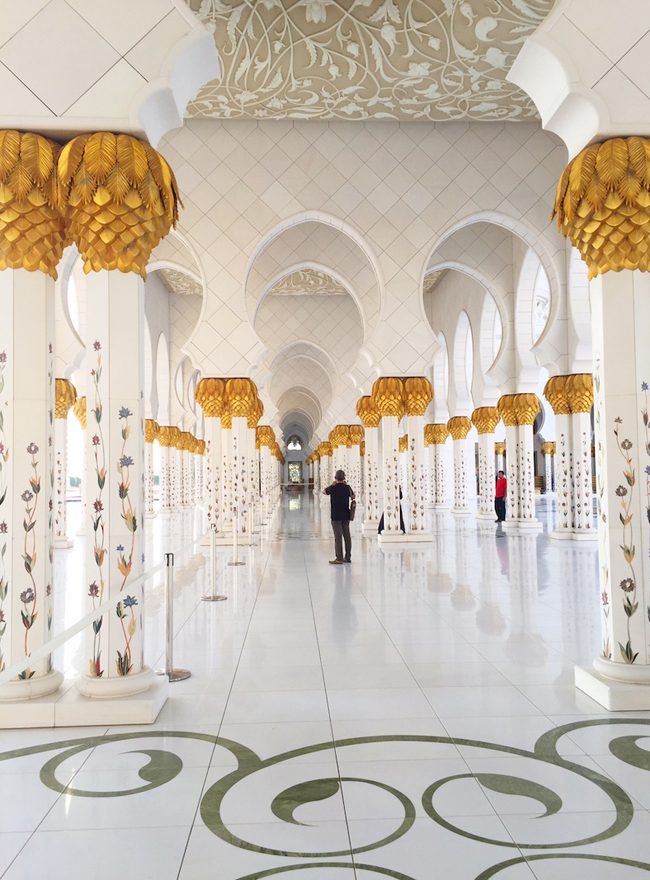 Sheikh-Zayed-Grand-Mosque-17-Abu-Dhabi