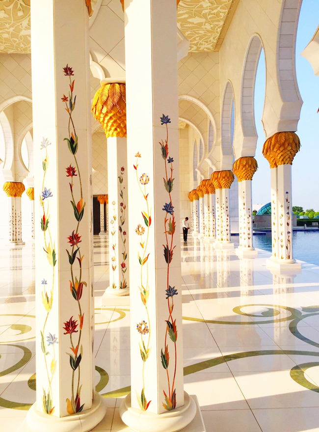 Sheikh-Zayed-Grand-Mosque-20-Abu-Dhabi