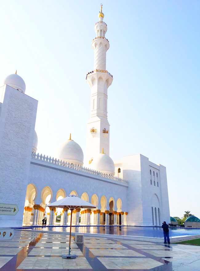 Sheikh-Zayed-Grand-Mosque-21-Abu-Dhabi