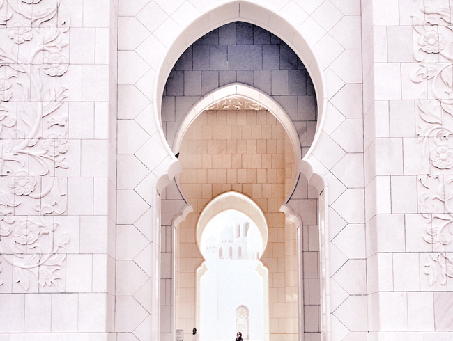 Sheikh-Zayed-Grand-Mosque-23-Abu-Dhabi