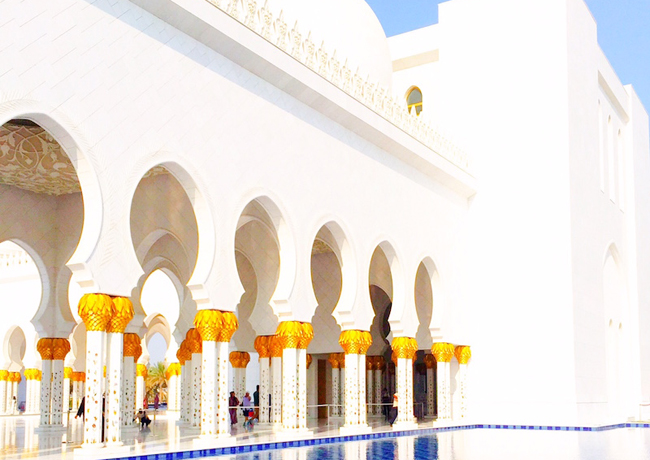 Sheikh-Zayed-Grand-Mosque-6-Abu-Dhabi