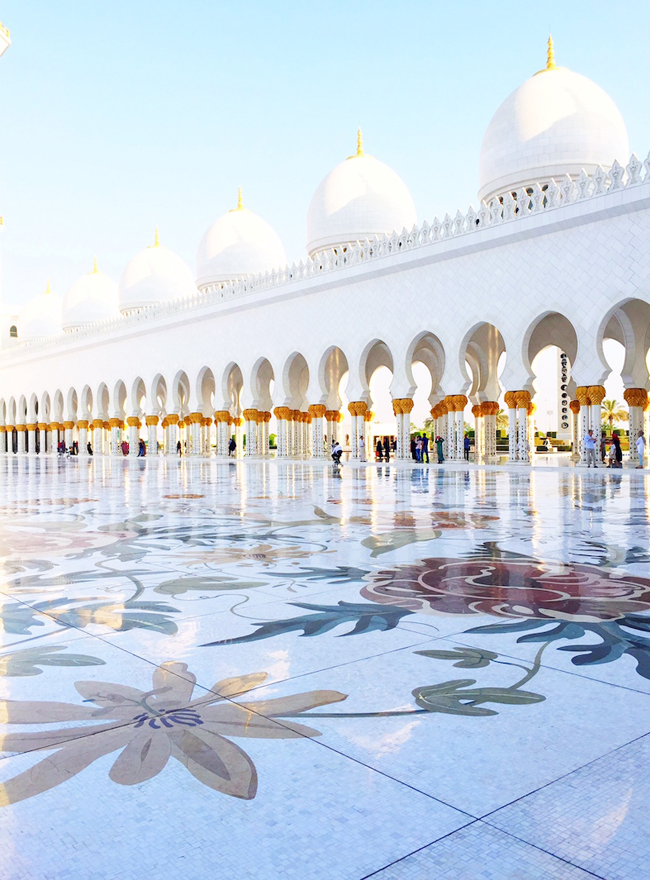 Sheikh-Zayed-Grand-Mosque-7-Abu-Dhabi-1