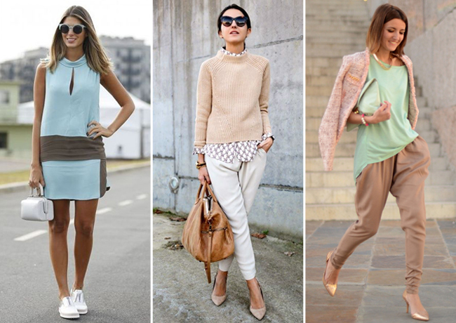 nati-vozza-look-tons-pastel-1