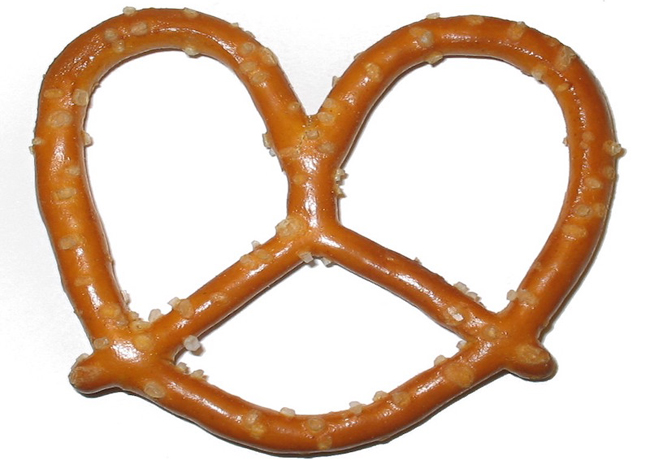 nati-vozza-glam4you-Pretzel-Berlim