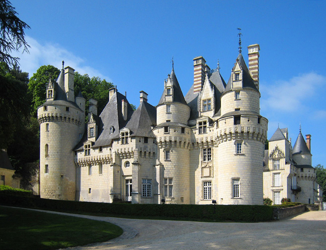 nati-vozza-vale-do-loire-Chateau-dUsse