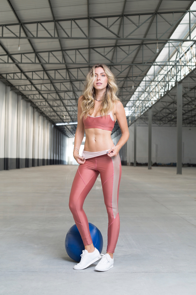 moda-fitness-we-fit-nati-vozza