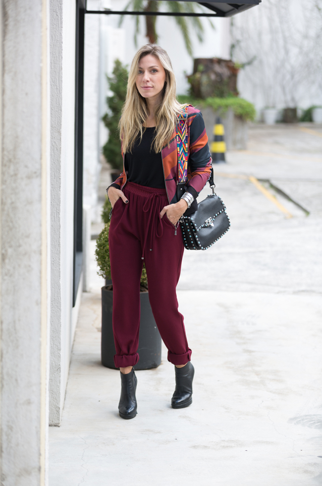 nati-vozza-look-do-dia-jaqueta-bomber-4