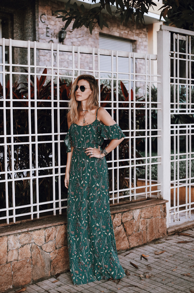 look-do-dia-vestido-estampado
