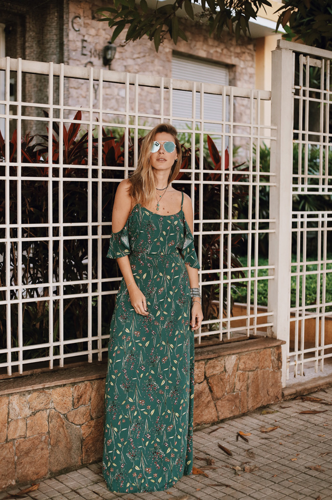 nati-vozza-look-do-dia-vestido-estampado
