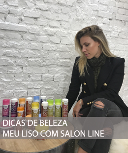 MINI-SALON-LINE