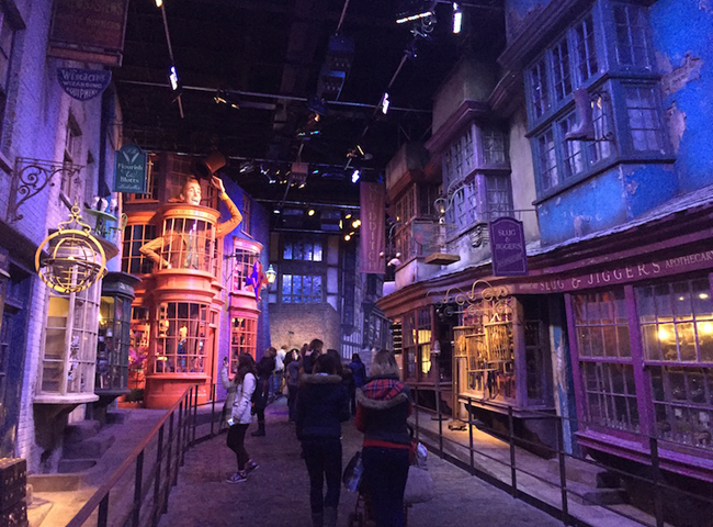 Harry-Potter-Warner-Bros.-Studio-Tour-London