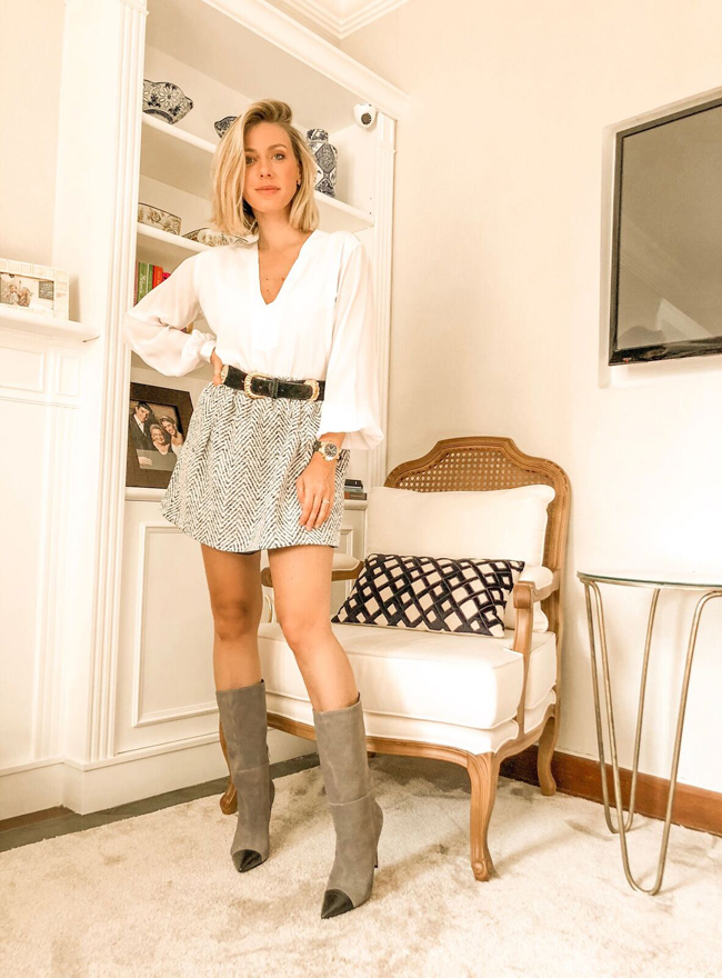 nati-vozza-look-com-saia-de-tweed