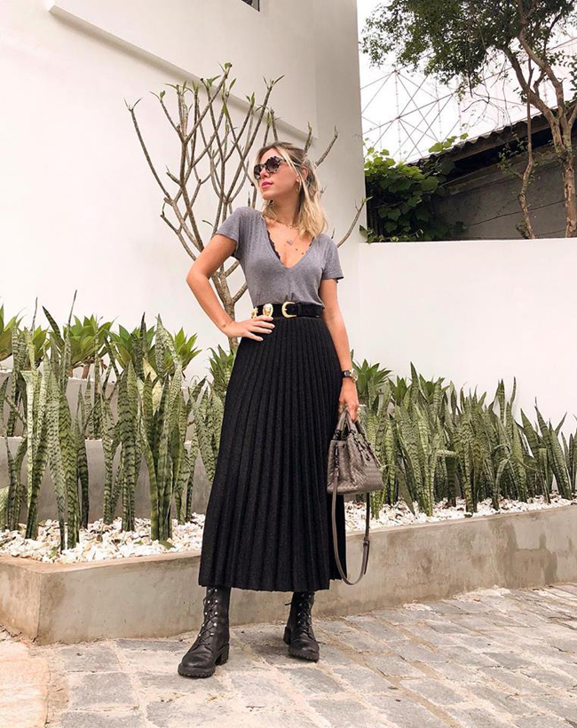 nati-vozza-look-do-dia-look-com-saia-midi