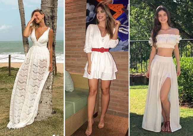 nati-vozza-look-de-reveillon-3