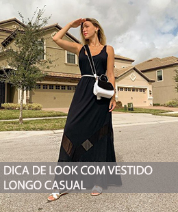 nati-vozza-look-casual-e155119