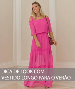 nati-vozza-look-casual-e1551193822