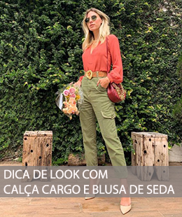 NATI-VOZZA-LOOK-CALCA-CARGO-e15