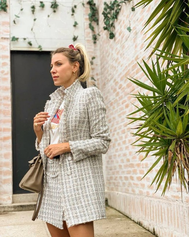 dica-de-look-com-conjunto-de-tweed-nati-vozza-2