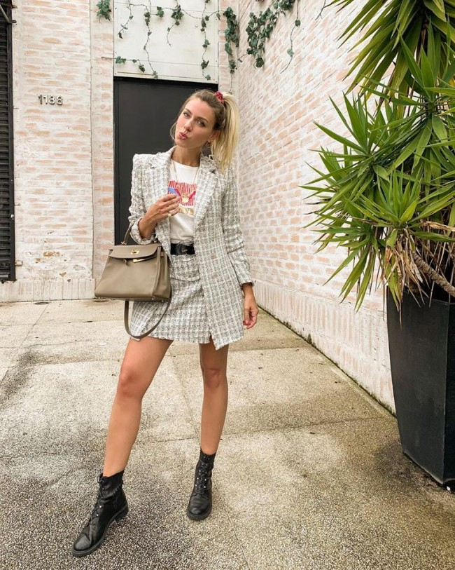 dica-de-look-com-conjunto-de-tweed-nati-vozza