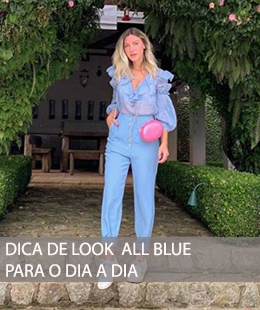 nati-vozza-look-do-dia-baile-da-vogue-2019-