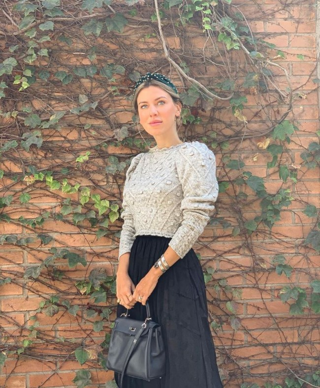 nati-vozza-look-do-dia-saia-midi-e-tricot-3