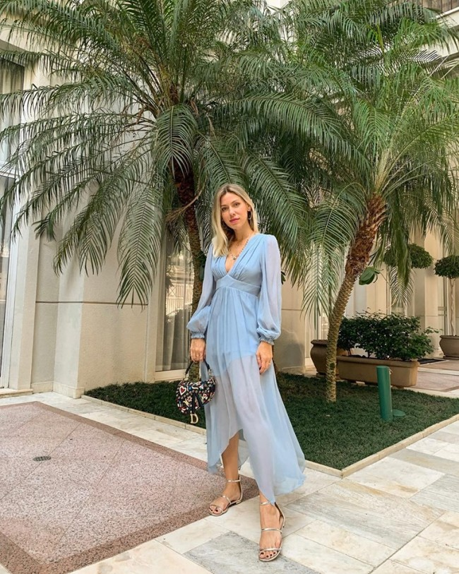 look-do-dia-vestido-midi