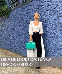 nati-vozza-look-com-tunica1-e1558096102