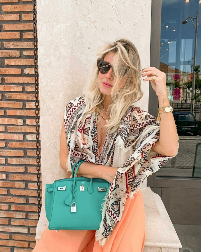 nati-vozza-look-calca-midi-e-cropped-2